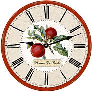 American Made Clocks Wholesale Wall Clocks Wholesale Wall